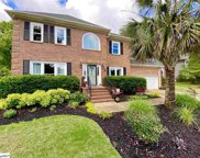 237 Holly Crest Circle, Simpsonville image