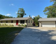 3115 52nd Avenue E, Bradenton image