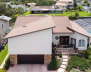 4279 Perry Place, New Port Richey image