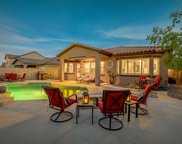 13584 S 183rd Drive, Goodyear image