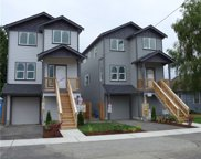8544 S 116th    (Lot# 24), Seattle image
