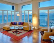 251 S Sea Pines  Drive Unit 1928, Hilton Head Island image