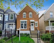 1716 N Lawndale Avenue, Chicago image