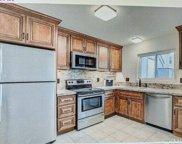 5749   E Creekside Avenue   6, Orange image