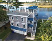 38347 Bayberry Ln N Unit #LOT 29, Selbyville image