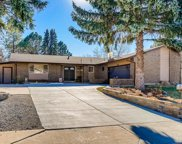 8844 E Radcliff Avenue, Denver image