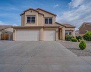 10240 E Los Lagos Vista Avenue, Mesa image
