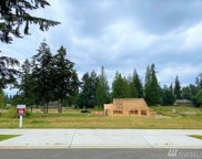 3006 117th Av Ct E, Edgewood image