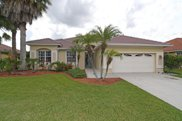 410 SW Juniper Cove, Port Saint Lucie image
