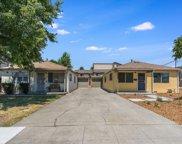 886-888 N 19th St, San Jose image