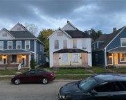 1015 Harlan Street, Indianapolis image