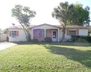 1729 Linwood Circle, Clearwater image