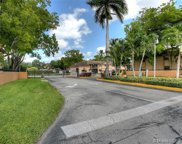 19025 Nw 62nd Ave Unit #102, Hialeah image