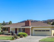 6695 Oakmont  Drive, Santa Rosa image