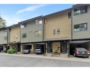 3442 Nairn Avenue, Vancouver image