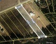 1779 Southern Crest Dr., Loris image