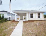 2801 2nd Ave S, St Petersburg image