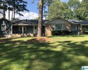 53636 Hwy 231, Oneonta image