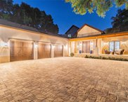16115 Chastain Road, Odessa image