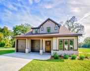 2265 Snowden Place, Mobile image