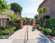 12200 Montecito Road Unit #L105, Seal Beach image