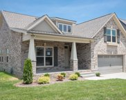 6019 Spade Drive Lot 198, Spring Hill image