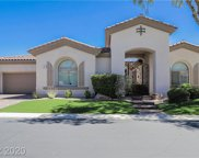42 Candlewyck Drive, Henderson image