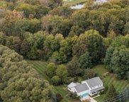 788 S County Road 625  E, Avon image