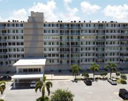 223 Island Way Unit 7H, Clearwater image