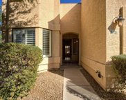 37206 N Tranquil Trail Unit #22, Carefree image