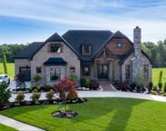 5688 Melbury  Court, Deerfield Twp. image