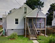 4616 Columbia Street, Central Portsmouth image