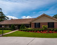 1664 SE Colony Way, Jupiter image