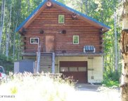 2620 Lingonberry Lane, Fairbanks image
