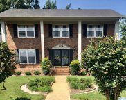 199 Ardmore Hwy, Fayetteville image