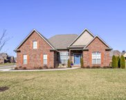 3424 Beaver Creek, Maryville image