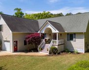 139 Bayberry Trail, Southern Shores image