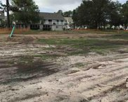 Lot 17 Pacific Commons Dr., Surfside Beach image