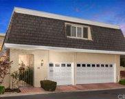 25     RUE GRAND DUCAL, Newport Beach image