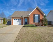 606 Fawn Branch Trail, Boiling Springs image