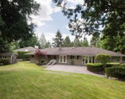 885 Highland Drive, West Vancouver image
