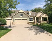 7123 Highover Drive, Chanhassen image