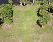 137 Seaside Point, Flagler Beach image