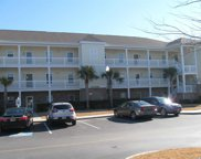 6253 Catalina Dr. Unit 1733, North Myrtle Beach image
