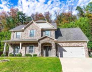 315 Stone Brook Cir, Hoover image