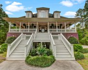 504 Cypress Point Drive, Summerville image