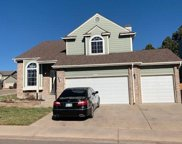 7001 Townsend Drive, Highlands Ranch image