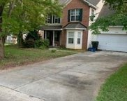 1509  Airslee Court, Rock Hill image