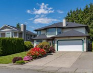 26549 28a Avenue, Langley image
