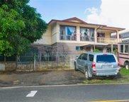 1510 Kohou Street, Honolulu image